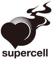Supercell-logo