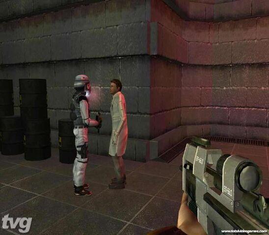 File:Www.totalvideogames.com 20022 38007 size 655 1500.jpg