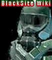 Thumbnail for version as of 05:20, November 7, 2007