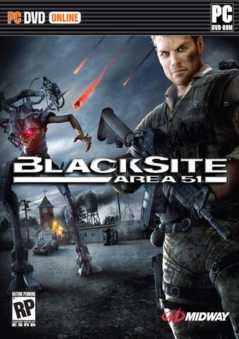 File:Blacksite- Area 51-2007 Video Game Front Cover.jpg