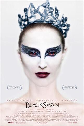 File:Black-swan-poster.jpg