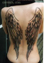 Large-angel-wing-tattoos