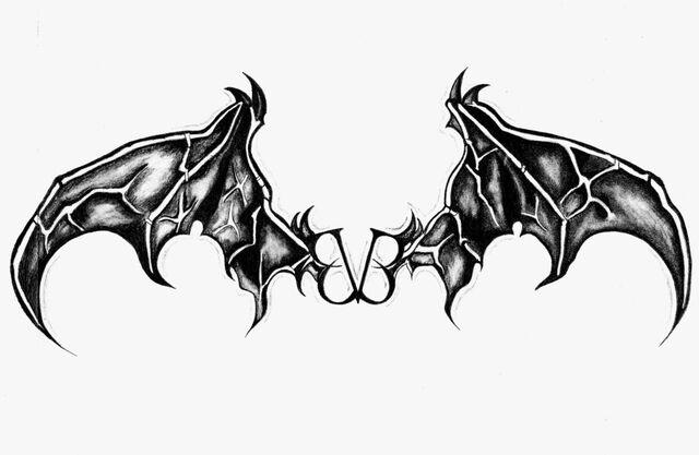 File:Black veil brides tattoo by karcoolkaaa-d4m84d3.jpg
