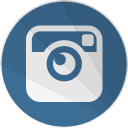 File:1441496719 Instagram.png