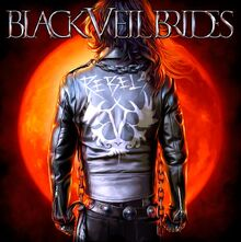 BVB REBELS EP COVER