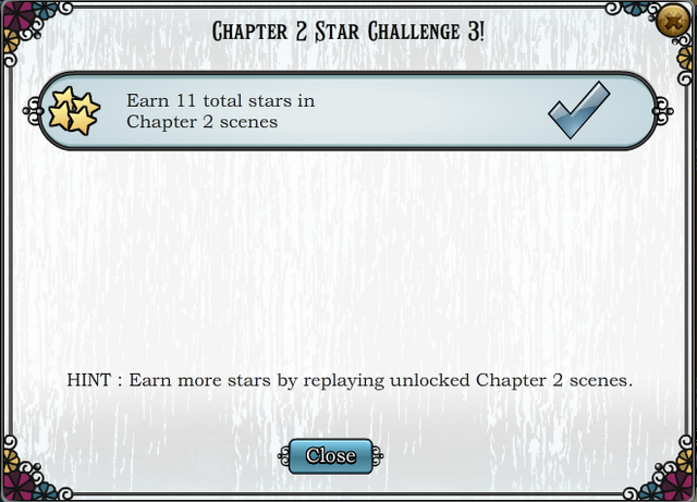 File:Quest Chapter 2 Star Challenge 3!-Tasks.png