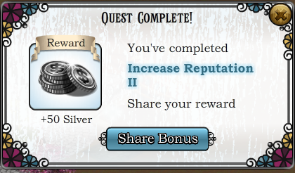 File:Quest Increase Reputation II-Rewards.png