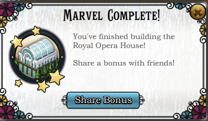 File:Marvel complete opera house.png