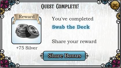File:Quest Swab the Deck-Rewards.png