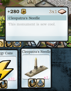 File:Monument cleopatras needle.png