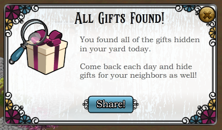File:All gifts found.png