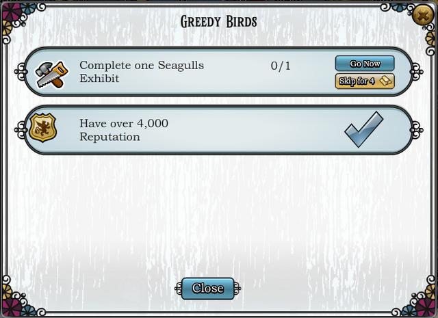 File:Quest Greedy Birds-Tasks.png