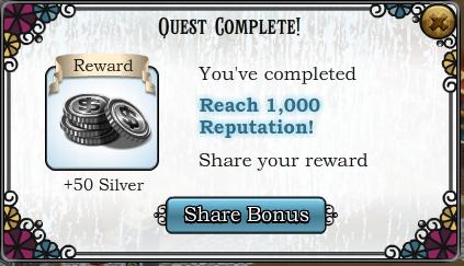 File:QuestReach 1000 reputation-Rewards.png