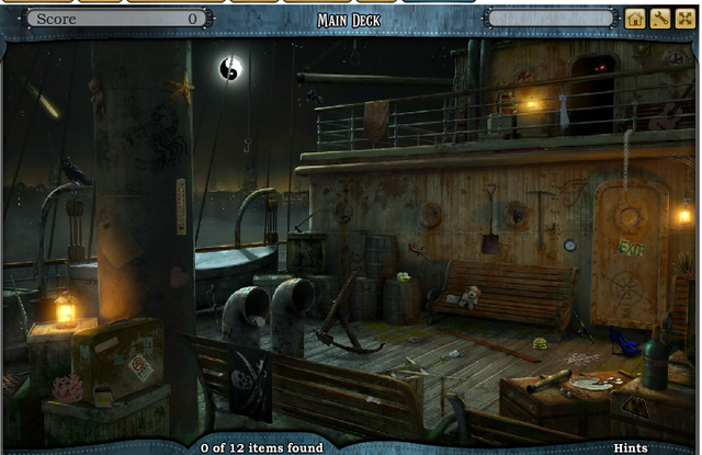 File:Scene Main Deck-Screenshot.png