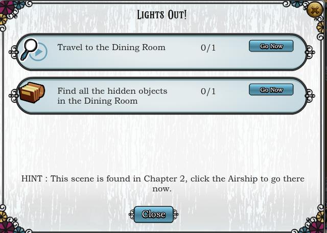 File:Quest Lights Out!-Tasks.png