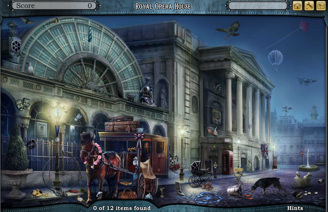 File:Scene Royal Opera House-Screenshot.png