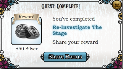 File:Quest Re-investigate The Stage-Rewards.png