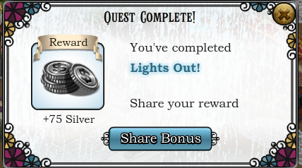 File:Quest Lights Out!-Rewards.png