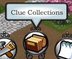 File:Clue collections icon.png