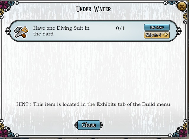 File:Quest Under Water-Tasks.png