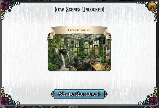 File:Scene Greenhouse.png