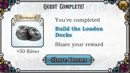 File:Quest Build the London Docks-Rewards.png