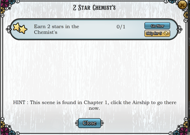 File:Quest 2 star chemists-Tasks.png