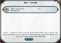 Thumbnail for version as of 17:27, May 21, 2012