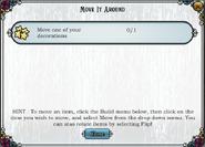 Quest Move It Around-Tasks