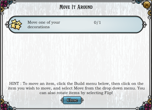 File:Quest Move It Around-Tasks.png