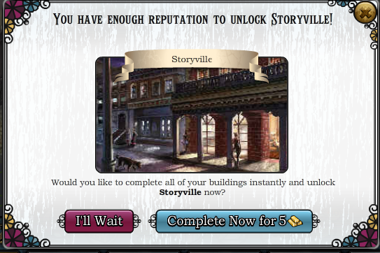 File:Unlocked storyville wait.png