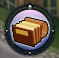 File:Complete the London Collection icon.png
