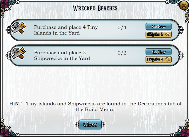 File:Quest Wrecked Beaches-Tasks.png