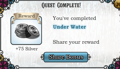 File:Quest Under Water-Rewards.png