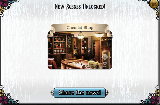 File:Scene Chemist Shop.png