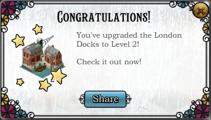 File:London Docks (Marvel) level 2.png