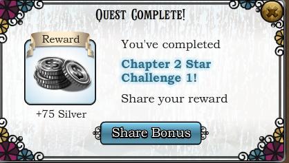 File:QuestChapter 2 Star Challenge-Rewards.png