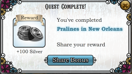 File:Quest Pralines in New Orleans-Rewards.png