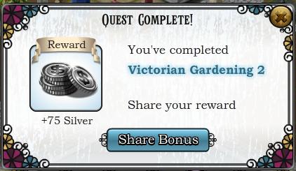 File:Quest Victorian Gardening 2-Rewards.png