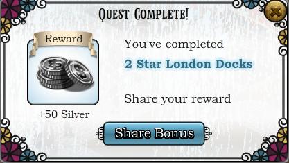 File:Quest 2 Star London Docks-Rewards.png
