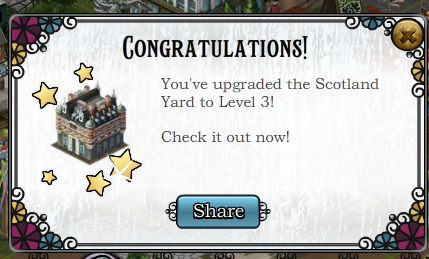 File:Scotland Yard upgrade to 3 complete.png