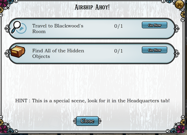 File:Quest Airship Ahoy-Tasks.png