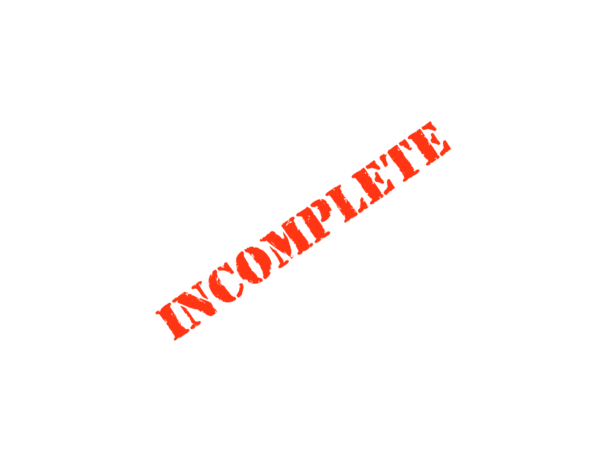 File:Incomplete.png