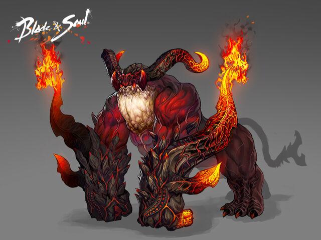 File:Infernal Lord Art.jpg
