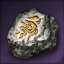 Stone of Wisdom.png