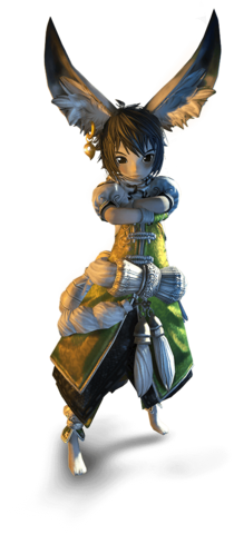 File:Race expanded c lyn m.png