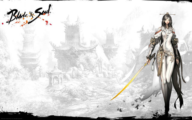 File:Wikia-Visualization-Main,blade and soul.png