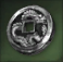 Skyhaven Insignia.png