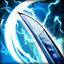 Lightning Crash.png