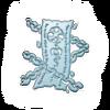 Class-icons-warlock